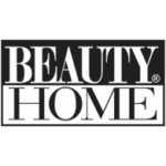 beauty home logo