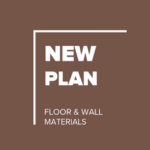 new plan logo
